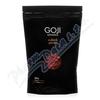 ADVANCE GOJI 500 g