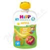 HiPP BIO 100% ovoce Jablko-Hruška-Banán 100g