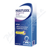 Mugotussol 10mg-5ml sir.  190ml