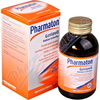 Pharmaton Geriavit cps. mol. 100 CZ