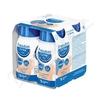 Fresubin 3. 2 kcal drink oříšek 4x125ml