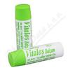 Balzám na rty vitamínový Aloe Vera 4. 5g