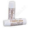 Balzám na rty vitamínový Kokos 4. 5g
