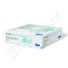HydroClean advance 10x10cm 10ks