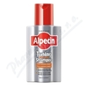 ALPECIN Tuning Shampoo 200ml