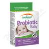 JAMIESON Probiotic Baby-probiotické kapky 8ml