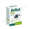 Avilut Plus Recordati cps. 60