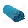 Chladící ručník modrý 32x90cm SJH 540B