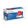DIAbox Vitamíny pro diabetiky tbl. 90 + Dárek