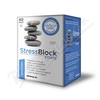 Brainway StressBlock Forte cps. 60