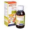 Appetito sirup 200 ml