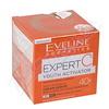 EVELINE EXPERT C Denní-Noční krém-sérum 40+ 50ml