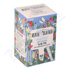Čaj HH BIO Detoxikační Maté a Psyllium n. s.  20x2g
