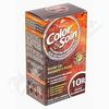 Barva Color&Soin 10R - planoucí červená 135ml