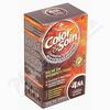 Barva Color&Soin 4M - mahagonová hnědá 135ml
