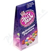 Jelly Bean fazolky Gourmet Mix box 225g