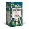 HH BIO čaj Noční Kozlík lékařský & Chmel 20 sáčků