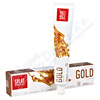 SPLAT Special GOLD zubní pasta 75ml