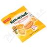 Em-Eukal dropsy zázvor-pomeranč s vit. bez cukr 50g