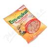 Em-Eukal Želé s esen. oleji zázvor-pomeranč 40g