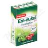 Em-Eukal Eukalyp. -ment. dropsy bez cukru 40g krab.