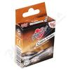 Prezervativ - kondom Pepino Cobra Snake 3ks