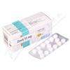 Zinek 15 mg tbl. 120 Generica