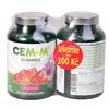 CEM-M gummies Imunita tbl. 60+60 AKCE 100 Kč sleva