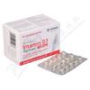 Farmax Vitamin D3 1000IU tob.60+30 ZDARMA