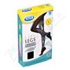 SCHOLL Light LEGS Kompres. punčoch. kalhoty S 60 DEN