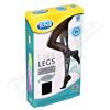 SCHOLL Light LEGS Kompres. punčoch. kalhoty M 60 DEN