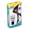 SCHOLL Light LEGS Kompres. punčoch. kalhoty XL 60DEN