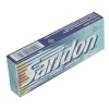 Saridon 250mg-150mg-50mg tbl. nob. 10