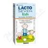 LactoSeven Kids tbl.  20