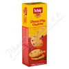 SCHÄR CHOCO CHIP COOKIE sušenky bez lepku 100g