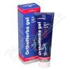 MedPharma OrthoHerba gel 150ml