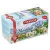 TEEKANNE Mountain Herbs n. s. 20x1. 8g
