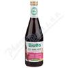 Biotta Jablko-Červená řepa Bio 500 ml