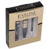 EVELINE Dárkový balíček TRIO Revelashes
