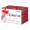 Q Max 60 dárkové balení