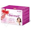 DermaX tob.  90 dárkové balení