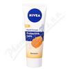 NIVEA krém na ruce Protective Care 75ml č.  84641