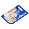LABELLO Balzám na rty Vanilla 4. 8g č. 88000