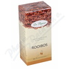 Dr. Popov Čaj Rooibos 20x1. 5g
