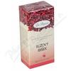 Dr. Popov Čaj Růžový ibišek 20x2. 5g