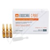 IFC ENDOCARE C PURE sérum 15% vitamin C 14x1ml