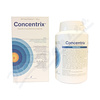 Concentrix cps. 180