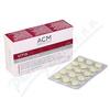 ACM VITIX tbl. 30