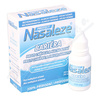 Nasaleze Protect 800mg