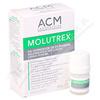ACM MOLUTREX sol. 3ml